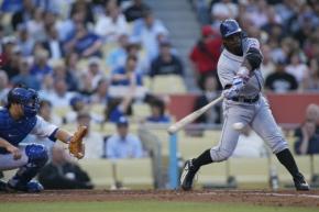 Dodgers dividen serie con los Mets