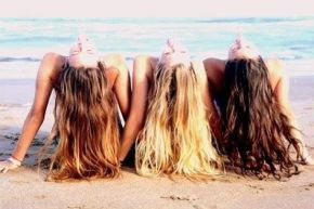 hair colours laurens blog