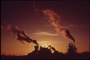 1024px-SUNSET_AND_SMOKE_-_NARA_-_544684